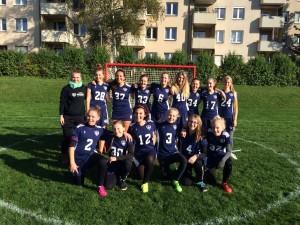 Lacrosse_Juniorinnen