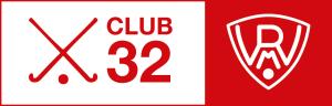 140901_logo_RZ (1)