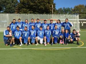2016_d-team