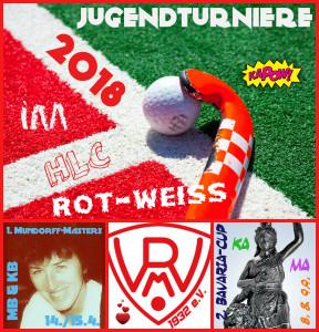 Poster_RW Fweldturniere 2018