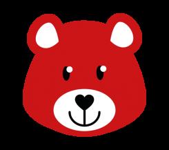 logo-02_720