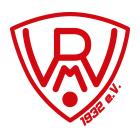 HLC Rot-Weiß München e.V.
