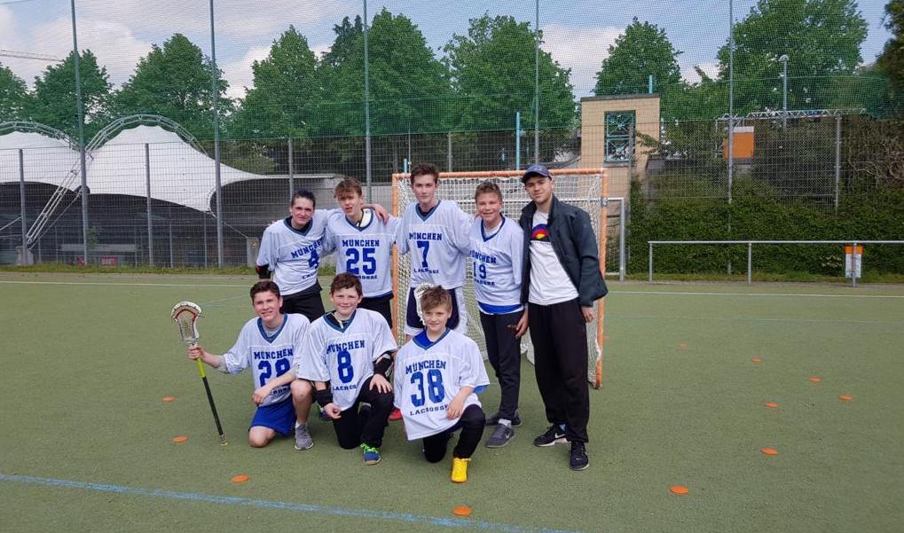 men_lacrosse_jugend_2020